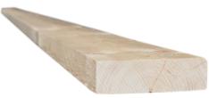 Hoblovaná prkna a profily, stavební řezivo a dřevěné palety s certifikací IPPC v HK Dřevovýroba s.r.o.