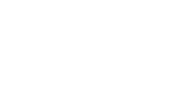 Nakupte dřevěné palety a stavební řezivo už dnes u nás v HK Dřevovýroba s.r.o. Ždírec nad Doubravou