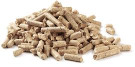 Kromě dřevěné palety nabízíme i prodej dřevěných pelet Stora Enso Ždírec nad Doubravou