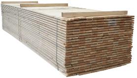 Stavební řezivo, proklady, dřevěné palety, palubky, pelety, KHV hranoly. To vše a mnohem víc nakoupíte v HK Dřevovýroba s.r.o. Ždírec nad Doubravou